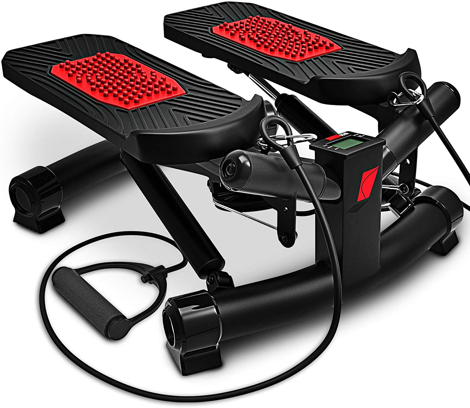 Stepper SportsTech Twister