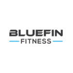 Bluefin Fitness